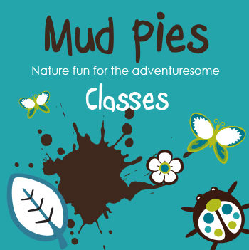 Mud Pies Classes